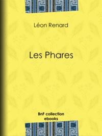 Léon Renard et Jules Noël - Les Phares.
