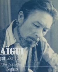 Léon Robel - Aïgui.