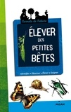 Léon Rodez - Elever des petites bêtes.