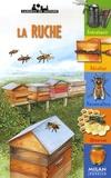 Léon Rogez - La ruche.