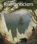 Léon Rosenthal - Romanticism.