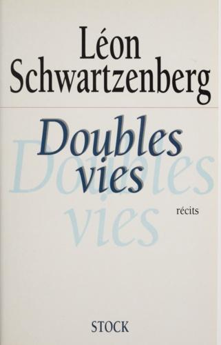 Doubles vies. Récits