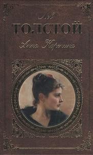 Anna Karenine.pdf
