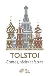 Contes, récits et fables - 1869-1872.pdf