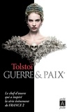 Léon Tolstoï - Guerre et paix T1.