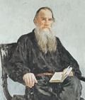 Léon Tolstoï - La Guerre et la Paix - Tome 1.