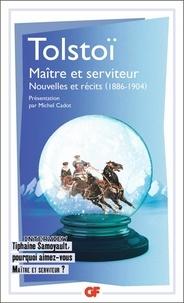 Maître et serviteur - Nouvelles et récits (1886-1904).pdf