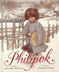Philipok.pdf