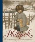 Sabine Frankholz - Philipok.