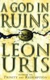 Leon Uris - .