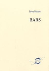 Léon Vérane - Bars.