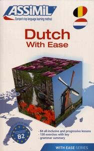 Leon Verlee - Dutch With Ease.