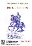 Léon Ville - Du Guesclin.