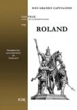 Léon Ville - Nos grands capitaines - Roland.