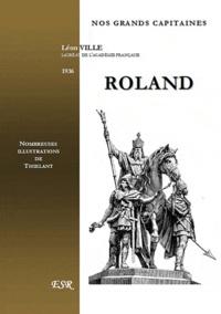 Nos grands capitaines - Roland.pdf