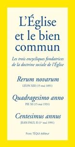 Léglise et le bien commun.pdf