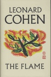 Leonard Cohen - The Flame.
