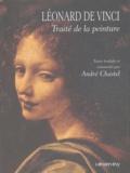 Léonard de Vinci - .