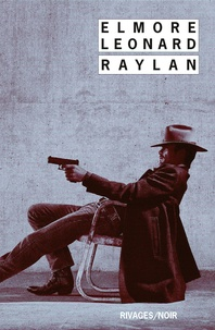 Leonard Elmore - Raylan.