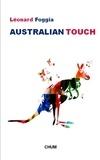 Léonard Foggia - Australian Touch.