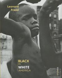 Black in White America.pdf