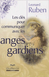 Histoiresdenlire.be Les clés pour communiquer avec les anges gardiens Image