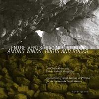 Leonard Sussman - Entre vents, racines et rocs, par les traverses du Mont Ventoux.