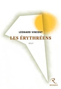 Léonard Vincent - Les Erythréens.