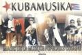 Leonardo Acosta et Bladimir Zamora - Kubamusika - Images de la musique populaire cubaine.