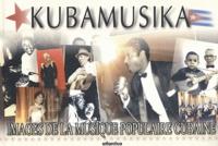 Deedr.fr Kubamusika - Images de la musique populaire cubaine Image