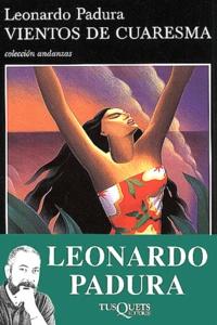 Leonardo Padura - .