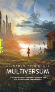 Multiversum Tome 1.pdf