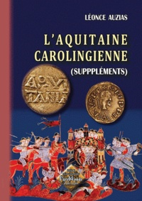 LAquitaine carolingienne.pdf