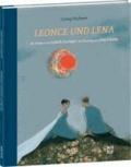 Leonce und Lena.