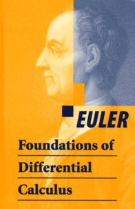 Icar2018.it Foundations of Differential Calculus Image