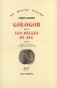 Léonid Borodine - .