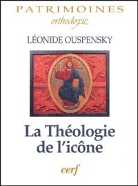 La théologie de licône dans lEglise orthodoxe.pdf