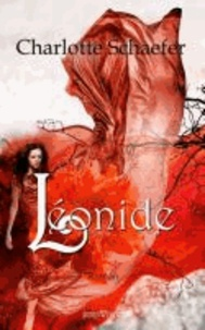 Léonide.