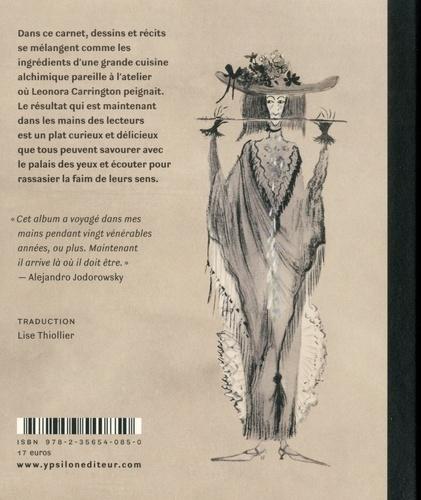 """Le lait des rêves. Suivi de """"Entre contes et bêtes sans noms"""" et de """"Les choses sont à ceux qui en ont le plus besoin"""""""