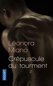 Léonora Miano - Crépuscule du tourment Tome 2 : Heritage.