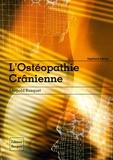 Léopold Busquet - L'ostéopathie crânienne.