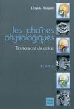 Léopold Busquet - Les chaines physiologiques - Tome 5, Traitement du crâne.