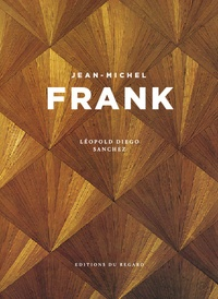 Jean-Michel Frank.pdf