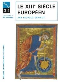 Histoiresdenlire.be Le XIIIe siècle européen Image