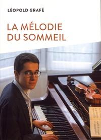 Léopold Grafé - La mélodie du sommeil.