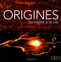 Origines - Du néant à la vie.pdf