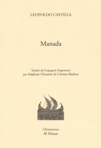 Leopoldo Castilla - Manada.