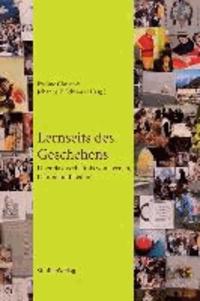 Lernseits des Geschehens - Über das Verhältnis von Lernen, Lehren und Leiten.
