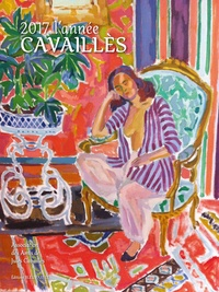 Les Amis de Jules Cavaillès - 2017, l'année Cavaillès.