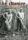 Les Amis de Louis Simon - Le chanvre en Sarthe.